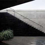 Khopoli-House-by-Spasm-Design-Architects-Gardenista-4