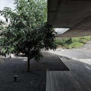 Khopoli-House-by-Spasm-Design-Architects-Gardenista-5