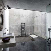 Khopoli-House-by-Spasm-Design-Architects_ss_5