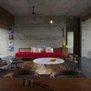 Khopoli-house-by-spasm-design-living-room-2