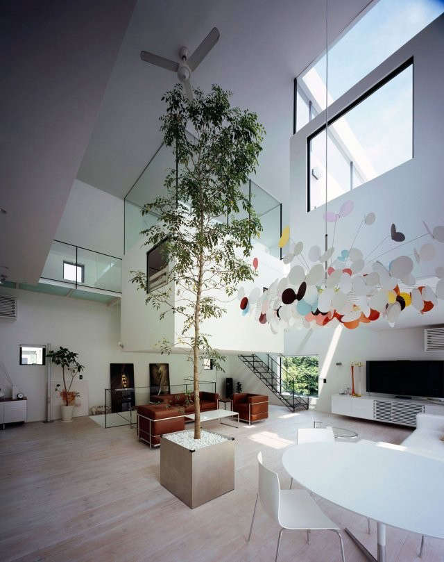 Kre-House-by-No555-Architectural-Design-Office-Yellowtrace-02