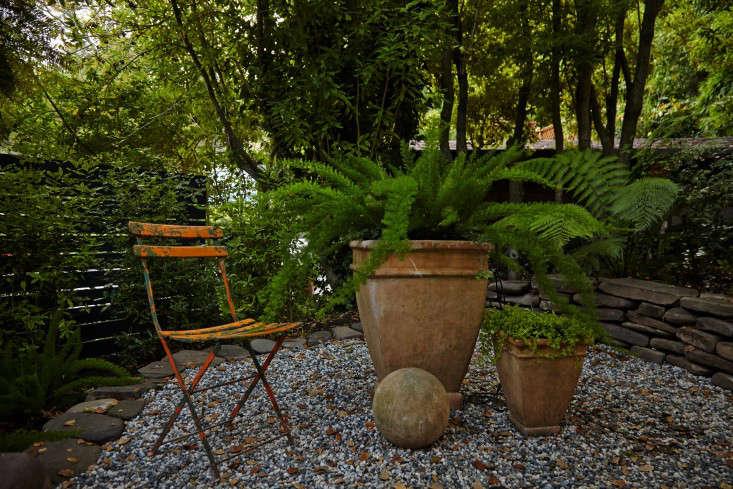 Kubik-marni-leis-Gardenista_13