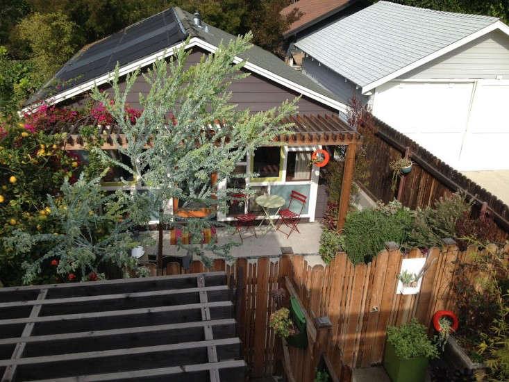 LA-garage-cottage-remodel-after-gardenista