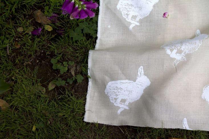 Lake-August-Bun-Fabric-Gardenista