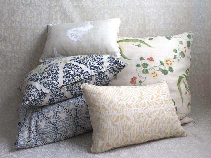 Lake-August-pillows-Gardenista