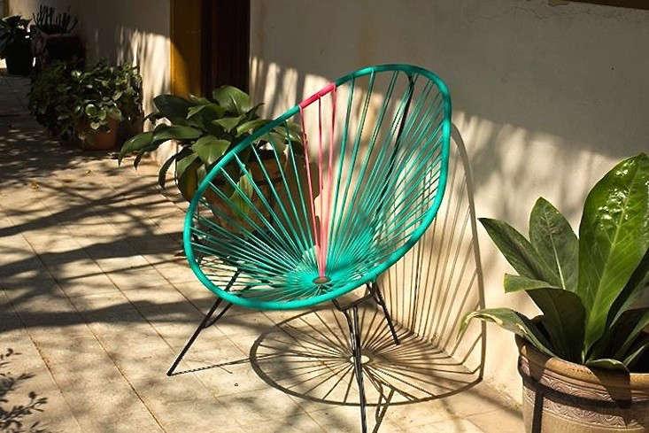 Leon_Leon_Blue_Lagoon-acapulco-chair-gardenista