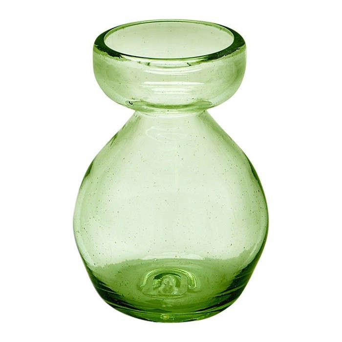 Lime-Bulb-Vase-Gardenista