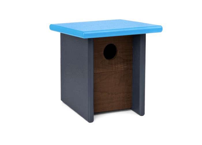 Loll-Colorful-Birdhouse-01
