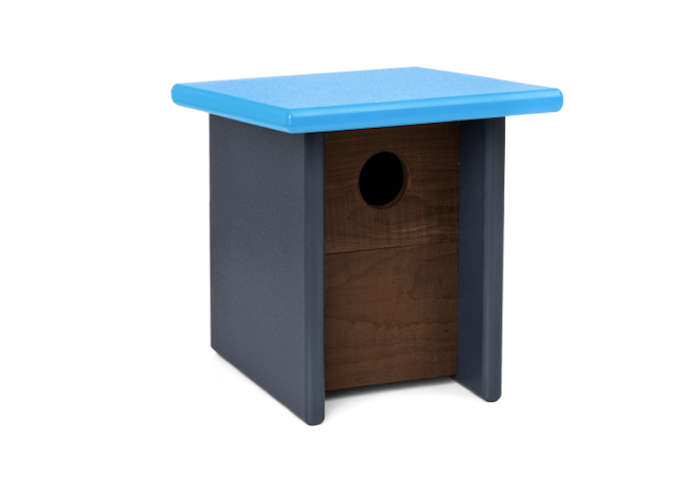 Loll-Colorful-Birdhouse-01