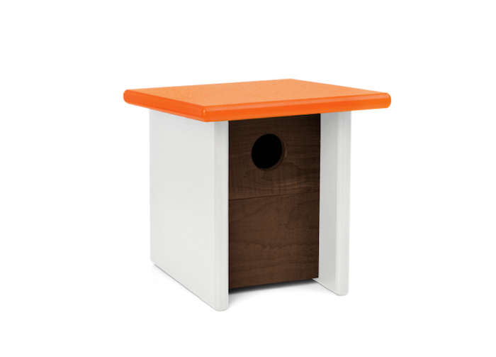 Loll-Colorful-Birdhouse-03
