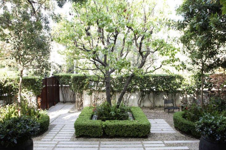 Lucerne5-Hancock-Park-LA-garden-Naomi-Sanders-gardenista