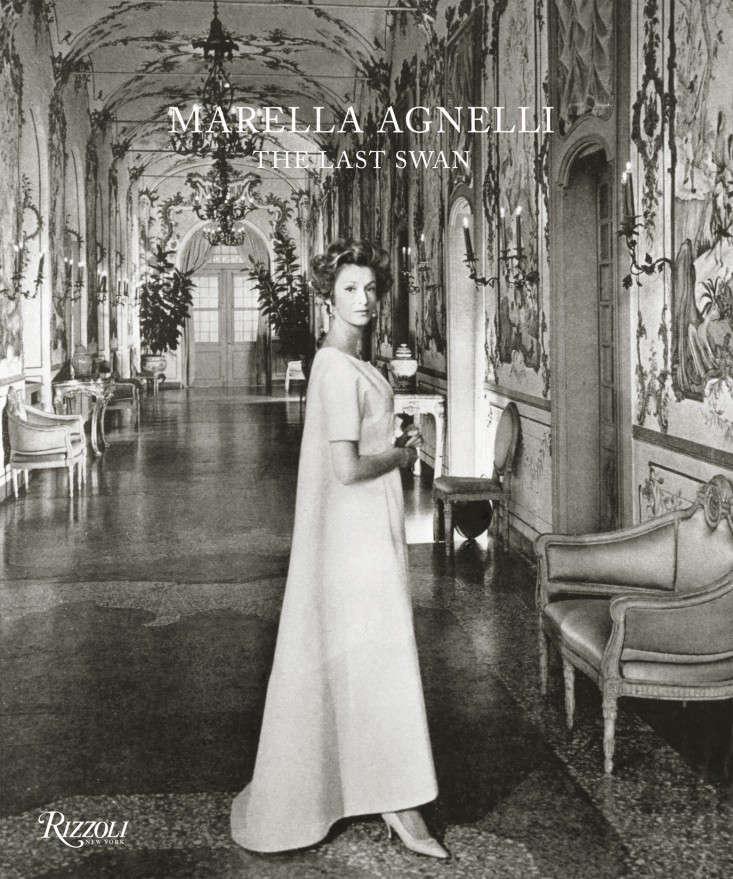 MarellaAgnelli-swan-cover