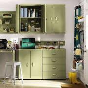Martha-Stewart-Living-Storage2-Gardenista