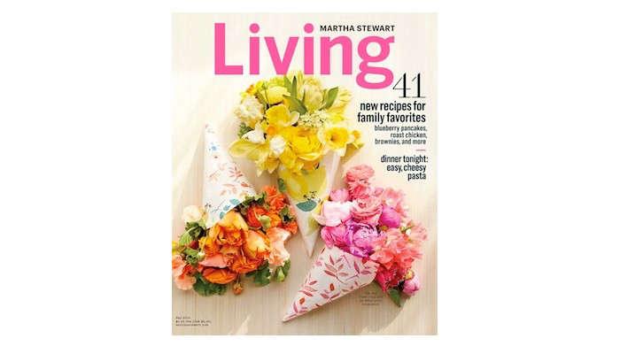 Martha-Stewart-magazine-May-gardenista