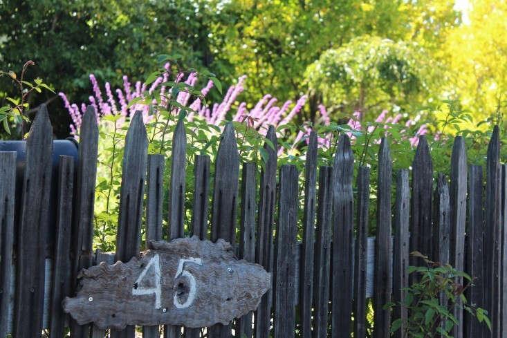 Michelle-garden-picket-fence