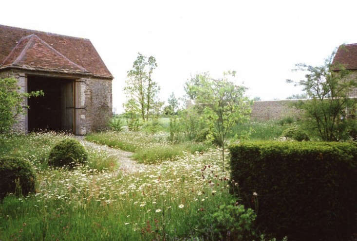 Dream Landscapes 10 Perennial Gardens Inspired by Piet