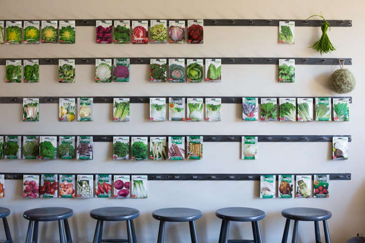 Mix-Gardens-Healdsburg-Seeds