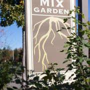 Mix-Gardens-Healdsburg-Signage