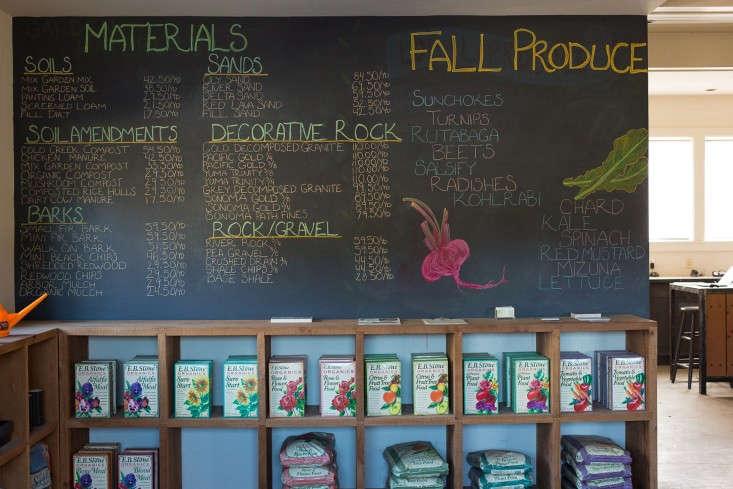 Mix-Gardens-Healdsburg-chalkboard