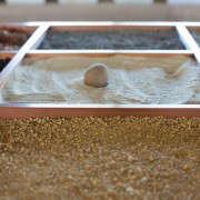 Mix-Gardens-Healdsburg-gravel