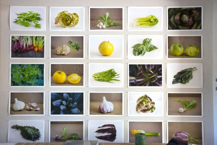 Mix-Gardens-produce-images