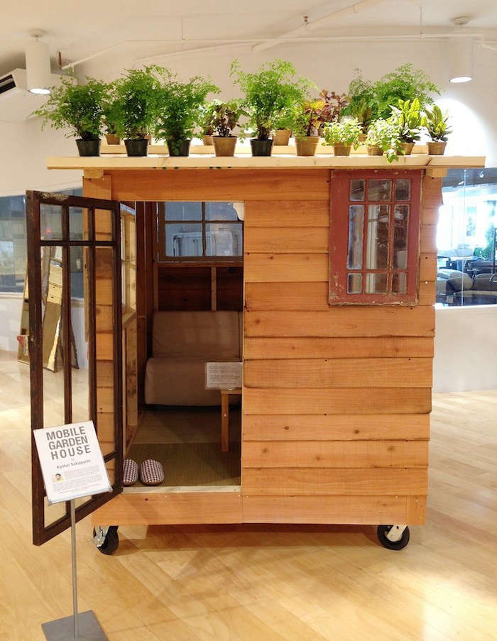 Mobile-Garden-House-in-Muji