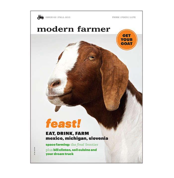 ModernFarmerMagazine-Gardenista7