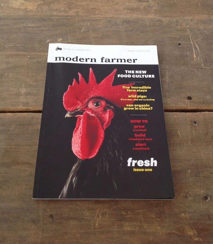 ModernFarmerMagazineCover-gardenista6