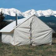 Montana-Canvas-Outdoor-Tent-Gardenista