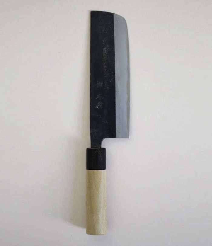 Nakiri-Knife-Gardenista