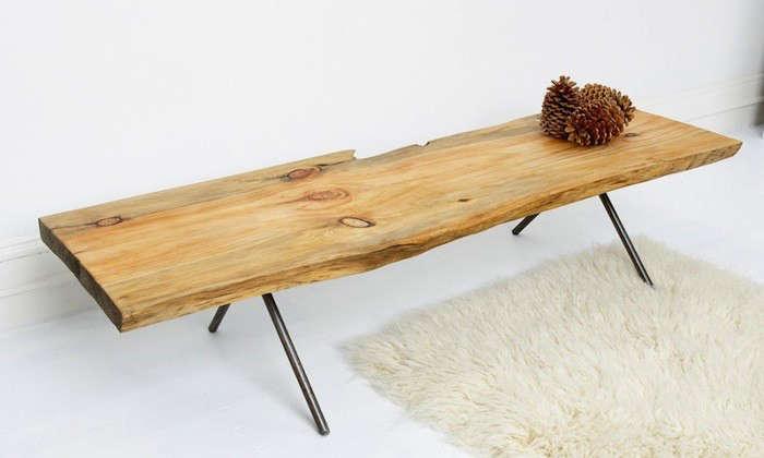 Natural-Bench-by-Ohio-Design-Gardenista