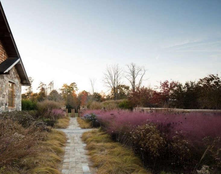 Nelson-Byrd-Woltz-Virginia-Gardenista