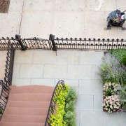 New-Eco-Landscapes-Bed-Stuy13-sidewalk-Gardenista