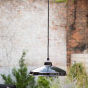 New-Eco-Landscapes-Bed-Stuy4-Lamp-Gardenista