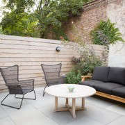 New-Eco-Landscapes-Bed-Stuy5-Gardenista