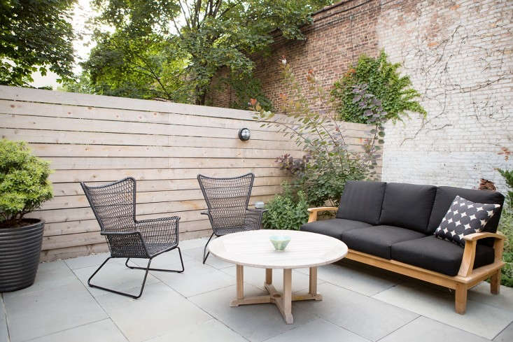 New-Eco-Landscapes-Bed-Stuy5-Gardenista