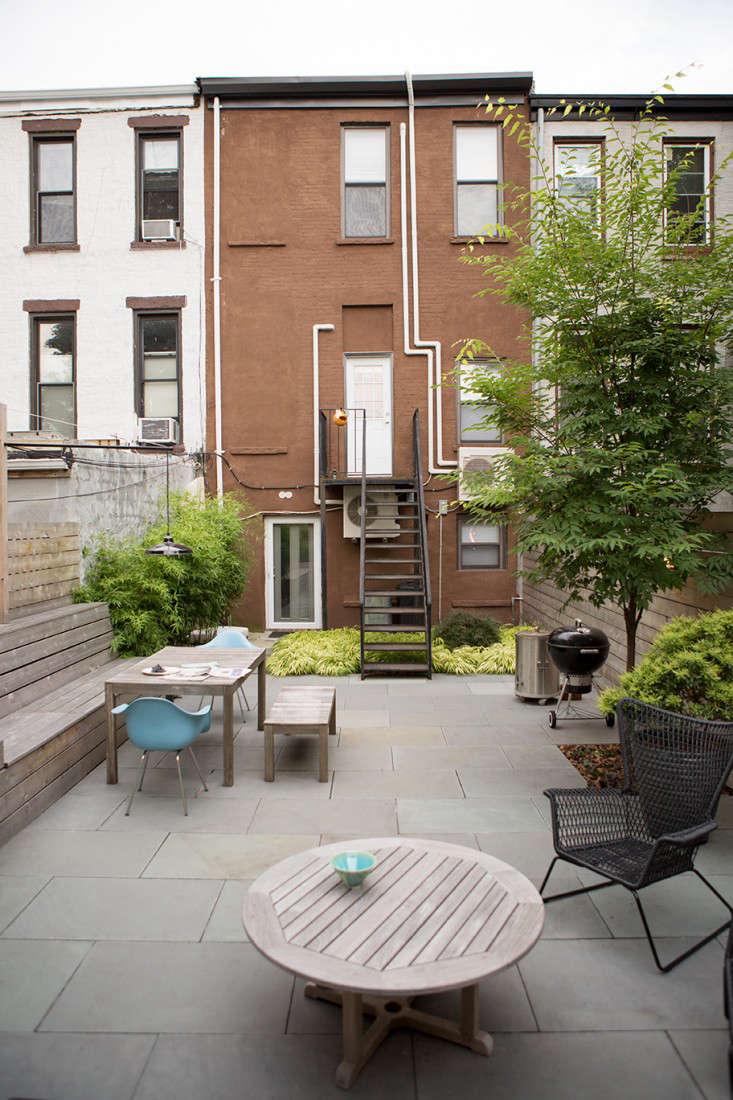 New-Eco-Landscapes-Bed-Stuy8-Gardenista