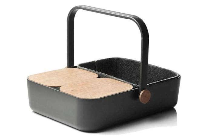 New-norm-Multi-picnic-Basket