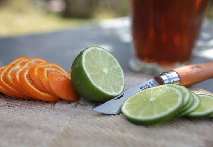 Opinel-Number-8-Knife-Limes-Gardenista
