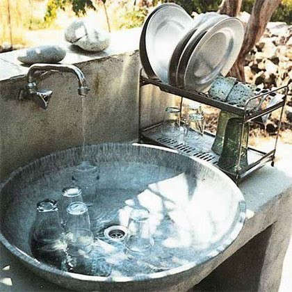 Outdoor-Sink-from-Marie-Claire-Gardenista
