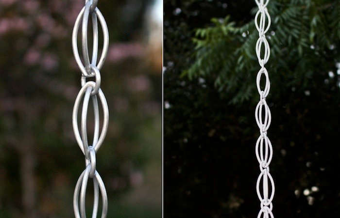 Oval-Link-Rain-Chain-Gardenista