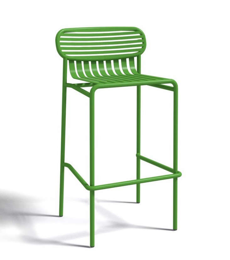 Oxyo-Weekend-colored-outdoor-furniture-Gardenista-4