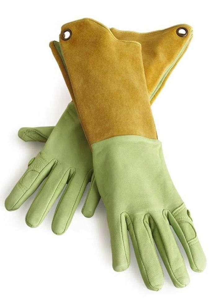 Pallina-Garden-Glove-Gardenista