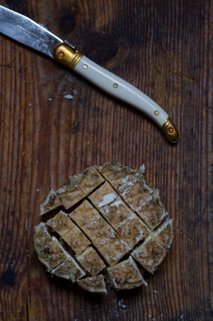 Pas-de-Blenacs-cheese-france-mimi-giboin-gardenista-51