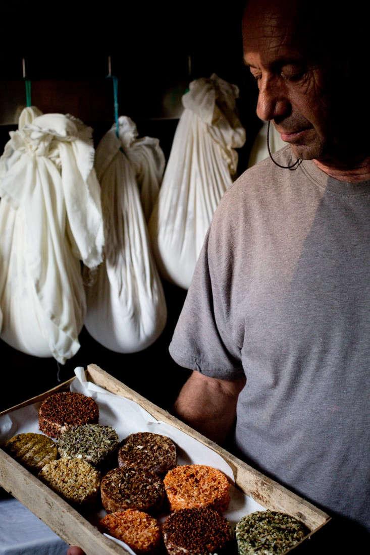 Pas-de-Blenacs-cheese-france-mimi-giboin-gardenista47