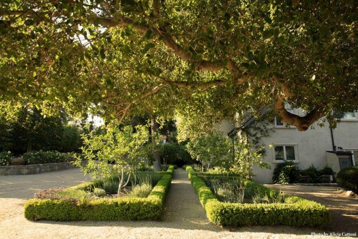 Paul-Hendershot-Petite-Chateau-Grand-Garden_Gardenista