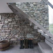 Peter-legge-connemara-galway-stone-cottages-with-steel-and-stone-stair-gardenista