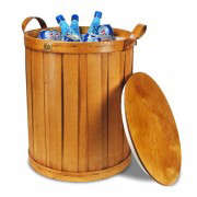Peterboro-Tall-Cooler-basket