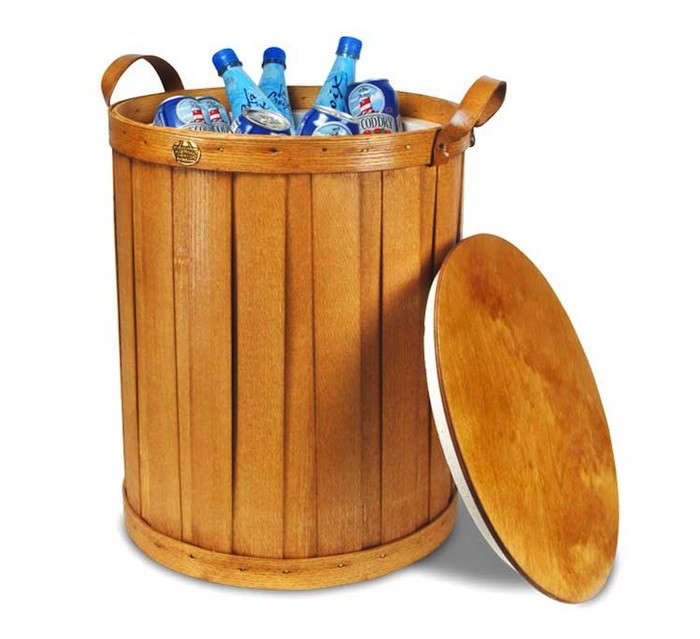 Peterboro-Tall-Cooler-basket