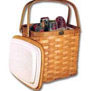 Peterboro-cool-picnic-basket